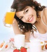 Ce alimente preferă sistemul imunitar?