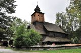 Urme româneşti: Vlahii, stăpânii Munţilor Tatra