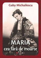 MARIA TĂNASE - 100 de ani de la naştere