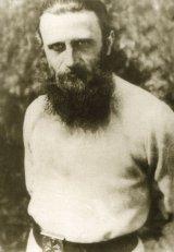 Pe urmele Părintelui Arsenie Boca: Calvarul Mitropolitului Nicolae Mladin