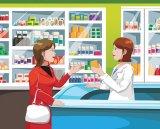 Recomandările farmacistului
