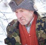 Gheorghe a' lu' Vasile