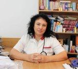 Medicamente noi din farmacia naturii: STEMSINERGIC