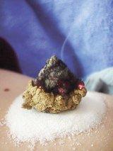Terapiile orientale şi bolile sezonului rece