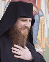 Călugărul matematician