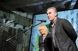 Astra Film Festival - douăzeci de ani