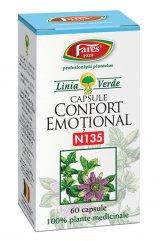 Cele mai bune produse naturiste