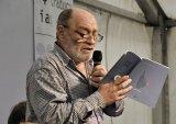 FILIT - Festivalul Internaţional de Literatură şi Traducere de la Iaşi