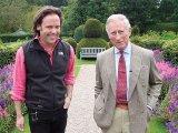 O nouă declaraţie de dragoste a Prinţului Charles, către ţara inimii sale: