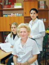 Răspuns pentru IOANA MIHALACHE - Moreni-Dâmboviţa, F. AS nr. 1094 -