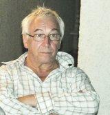 VIRGIL TĂNASE -