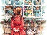 Mai aşteptaţi vreun dar de la Moş Crăciun?