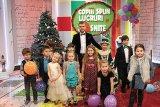 FLORIAN GHIMPU (Prima TV) -