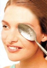 Tratamente pentru ochi