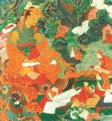 Leacuri din lumea largă - Reţete tibetane pentru probleme psihice