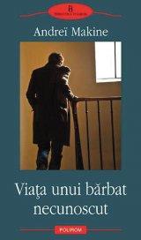 ANDREI MAKINE -