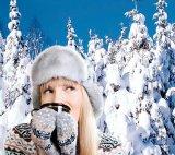 """Un antidot de excepţie pentru afecţiunile iernii: Siropurile """"DACIA PLANT"""""""