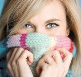 Bolile respiratorii şi aerul