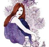 """""""Leacuri de suflet"""" pentru singurătate: Remediile florale Bach"""