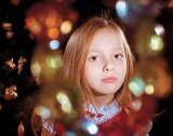 Copiii mărturisesc: Descrierea lui Moş Crăciun