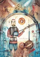O nouă viziune asupra noului an (I) - 2014, ANUL MARILOR DECIZII