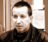 Despărţire de un mare poet: TRAIAN COŞOVEI