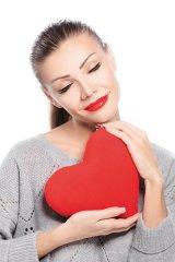 Iubiţi-vă inima!