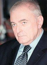 """ADRIAN VASILESCU - """"Noi, românii, avem probleme cu organizarea muncii, nu reuşim să valorificăm perspectivele"""""""
