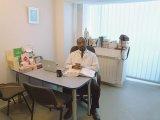Dr. Chukwudi Nwabudike -
