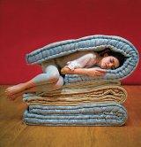 Şase paşi către un somn profund