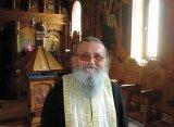 Pr. Serafim Bădilă: Un sfânt ca Arsenie Boca se naşte la 2000 de ani