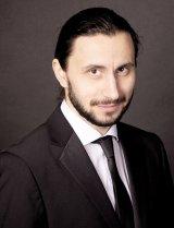 """ADRIAN NOUR, actor, finalist la concursul """"Vocea României"""" - """"Pentru mine, importante sunt sufletul şi iubirea"""""""
