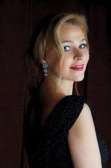 RUXANDRA DONOSE (vocea de aur a muzicii lirice internaţionale) -
