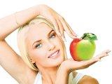 Reţete cu mere