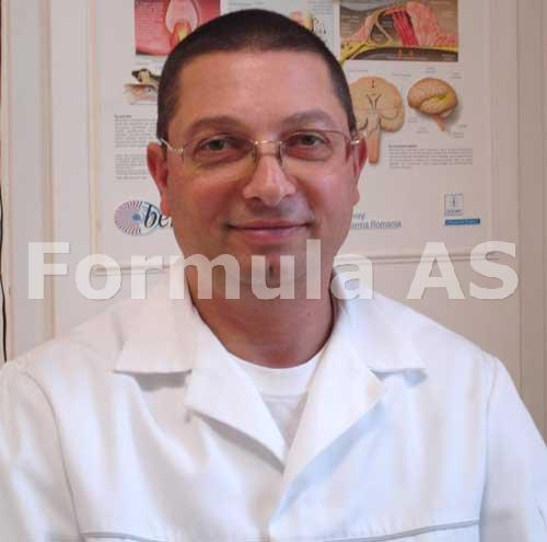 Plante Medicinale - Leacuri Populare-Formula AS | PDF