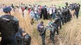 Cea mai mare ruşine a României: Dictatura de la Pungeşti