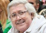 Chirurgul îngerilor - Prof. dr. Gheorghe Burnei: