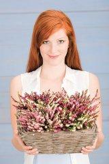 Leacuri de frumuseţe: Vine primăvara!