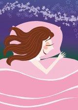 ABECEDARUL CORPULUI: Ce se întâmplă în organismul nostru când dormim? (I)