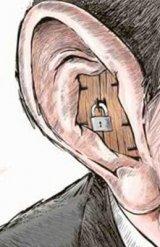 Prim-ajutor pentru urechi