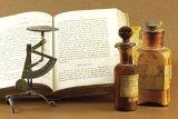 Din reţetele domnului farmacist Bobaru: Preparate farmaceutice din muguri