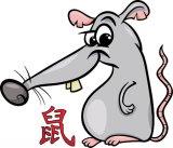 HOROSCOPUL CHINEZESC 2014 - Anul Calului de Lemn