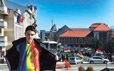 Românii din Harghita-Covasna