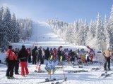 Turismul bulgar - Un model de urmat