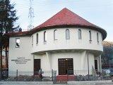 """ION PISO - """"Adevăratul Maramureş istoric s-a întins pe o suprafaţă de zece ori mai mare decât cea de azi"""""""
