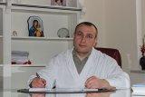 Răspuns pentru LIVIU SIMIONESCU - Bucureşti, F. AS nr. 1109 -