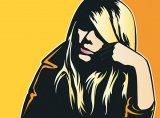 EPUIZAREA, STRESUL şi INSOMNIA - Sfaturi de prim ajutor