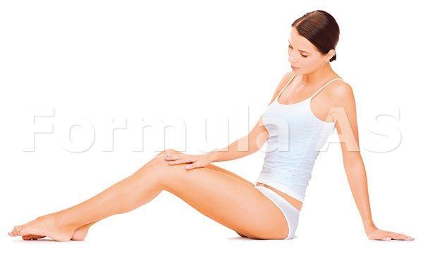 Ce ajuta exercitiile cu varice? - Hipertensiune
