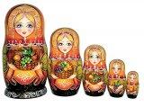Cum îşi întreţin obrazul rusoaicele