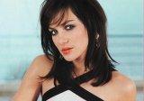"""LAURA BELECCIU (PRIMA TV) - """"Trăiesc într-un iureş, dar mă simt bine în el"""""""